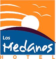 Hotel «Los Médanos»